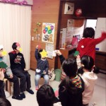 http://applekids.hp-tsukurumon.jp/wp-content/uploads/sites/531/2015/12/header20151223222136_509425948.jpg